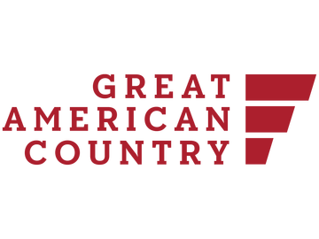 Great American Country HD