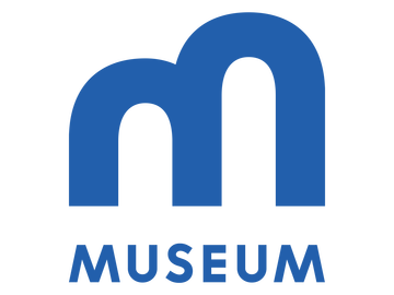 The Museum Channel